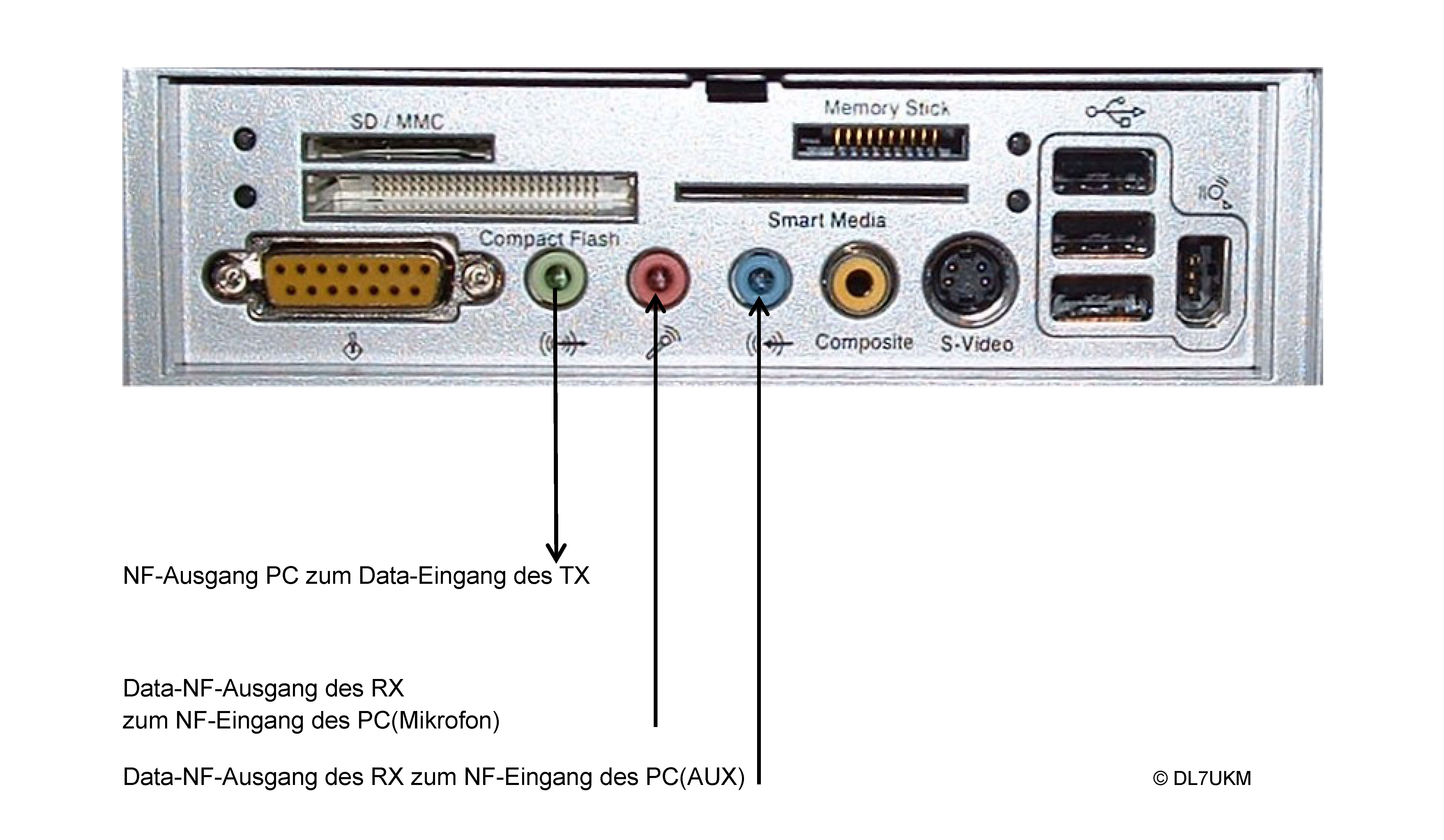Microphone Mc 45dm Wiring Diagram Libraries Vrvd630 Harness Libraryconnectxl Kenwood Tm 733a E Connectxl