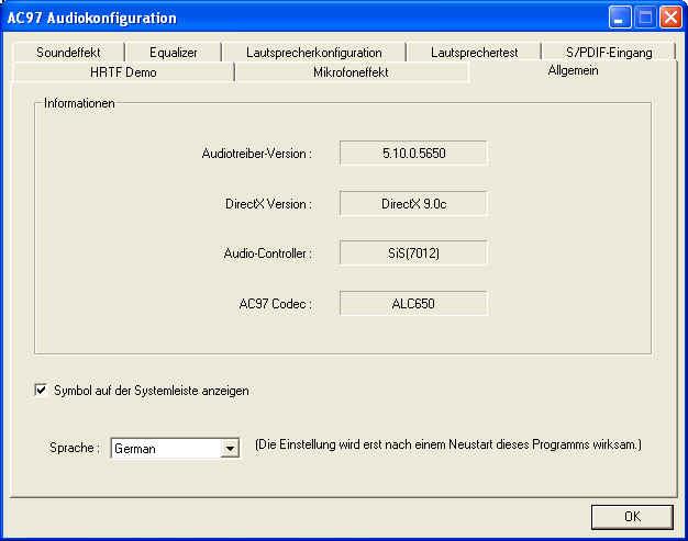 Md 40256 treiber downloads