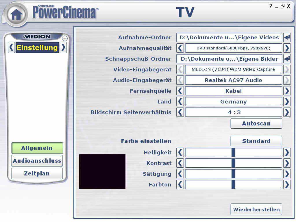computer fachzeitschriften deutsch